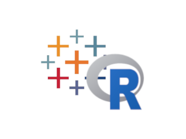 Tableau and R / An Introduction - Tableau Magic