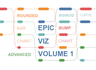 Workbook: Radial Jitter Bar Charts
