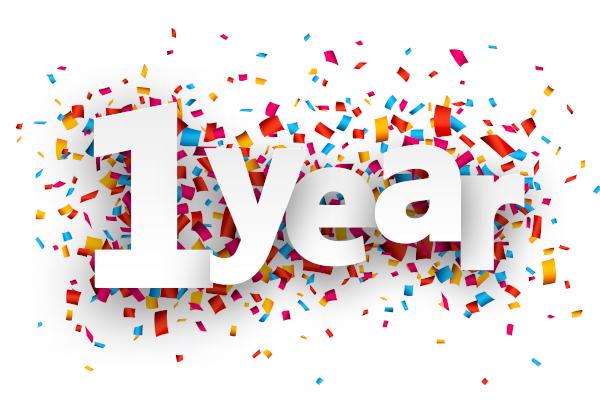 Tableau Magic / A Year of Magic - Tableau Magic
