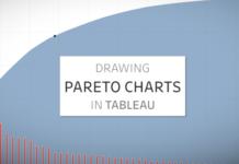 TAB101 / Introduction to Tableau - Tableau Magic