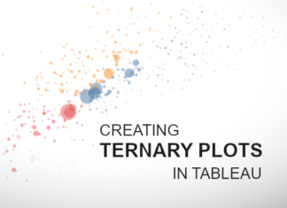 Welcome to Tableau Magic