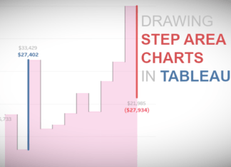 drawing-step-area-charts-in-tableau-00