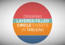 Hex Maps in Tableau - Tableau Magic